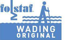 Folstaf Wading Original